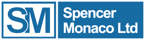 Spencer Monaco LTD