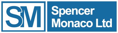 Spencer Monaco LTD